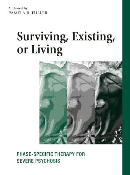Surviving Existing or Living