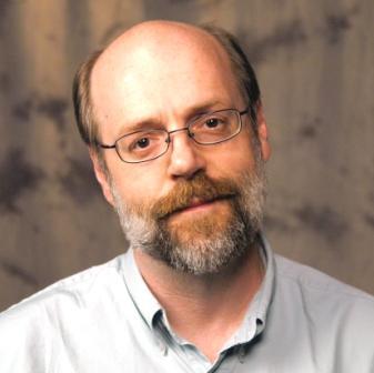 Paul Lysaker